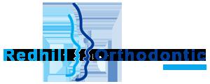 Redhill Orthodontic Practice